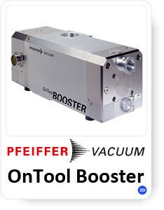 On_Tool_Booster