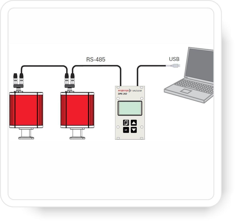 схема установки карданных валов агрегата апа-5