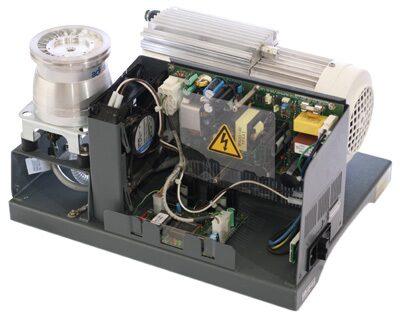 Электрооборудование.  Выбираем генератор.  Где выбрать.