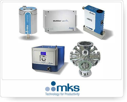 MKS Instruments-image