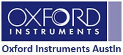 oxford-instruments-logo_
