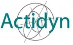actidyn-logo