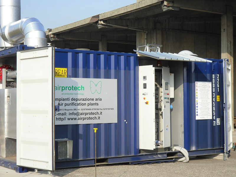 Airprotech_mobile_system-1
