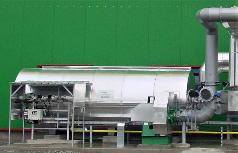 Airprotech_RTO-oxidizers_4