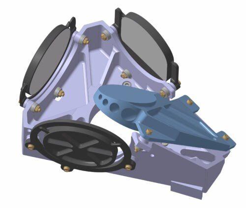 AMOS METimage Derotator-3