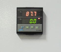 Climats XD-3