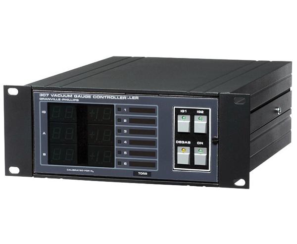 GP-307 Controller