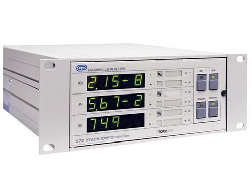 GP-370Stabil-IonController