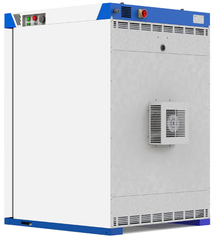 incubateur-XB490-3