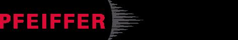 logo pfeiffer