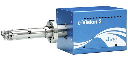 MKS-e-Vision 2-2