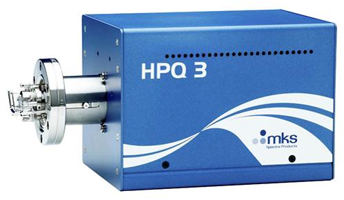 mks-hpq3-500