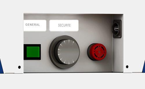 panneau-controle-xfm