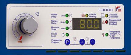 regulateur-c3000-incubateur