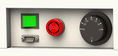 securite-xfl020