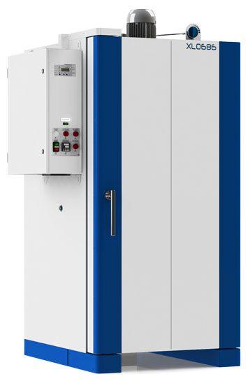 XL0686