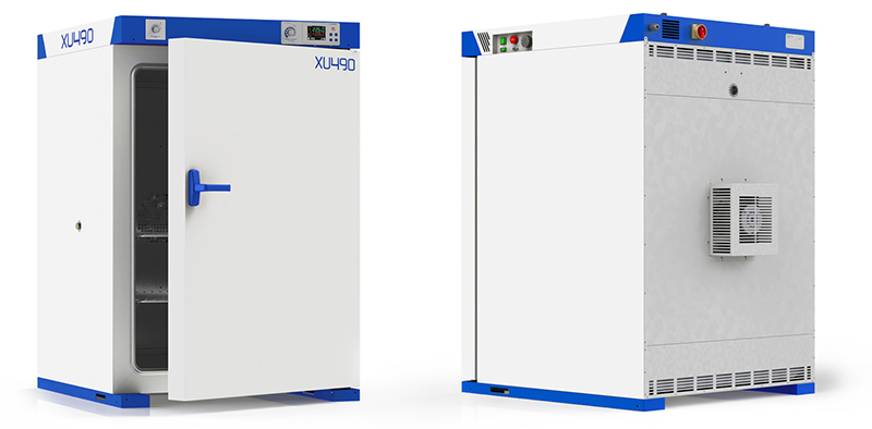 XU490-800