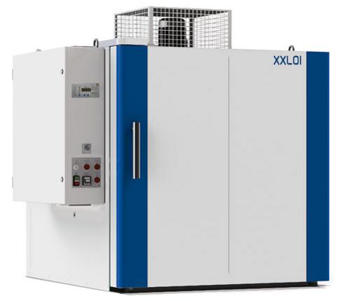 XXL01-1
