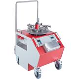 Calibration system PRO