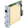 PE 300 DC9 Double cold cathode board (PT 441 375 -T)