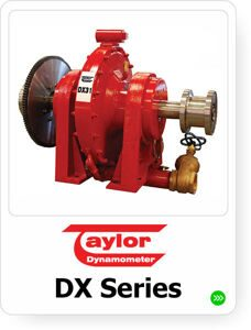 taylor-dynamometer-DX-Series