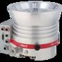 HiPace 800 - DN 200 ISO-K