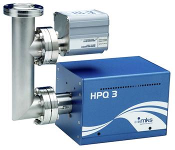 hpq3s_500