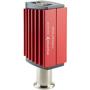 CenterLine ITR 90 , DN 25 ISO-KF