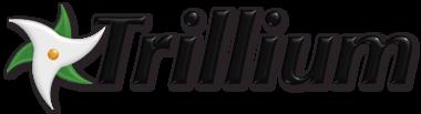 trillium-logo-380px