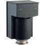 CenterLine PTR 225, DN 25 ISO-KF