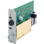 CP 300 C9 Pirani cold cathode board (PT 441 000-T)