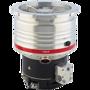 HiPace 2300 - TC 1200 - DN 250 ISO-F