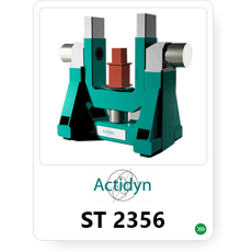 Actidyn Systemes ST2356
