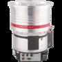 HiPace 1500 DN 250 ISO-K