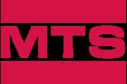 1280px-MTS_Systems_Corporation_logo.svg