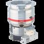 HiPace 1200 - TCP 1200 - DN 200 ISO-F